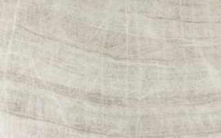 Taj Mahal Quartzite – Elegant Elements of Warm Beige & Light Veining