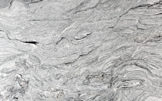 Viscont White Granite