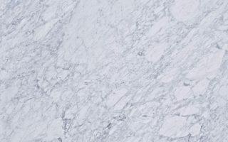 White Carrara Marble – Timeless Italian Marble Slabs