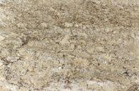 Zanzibar Granite – A Desert Oasis in Your Home.