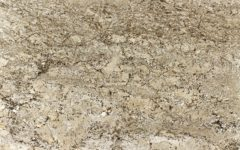 Zanzibar Granite – A Desert Oasis in Your Home.