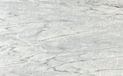 Thunder White Granite – Rich, White & Grays with Burgundy Accents