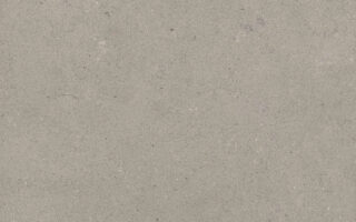Ash Grey Quartz – 3CM Slabs of Warm Grey & Dark Speckled Accents