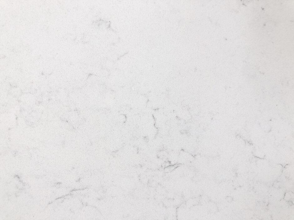 Daltile Impero Carrara Quartz
