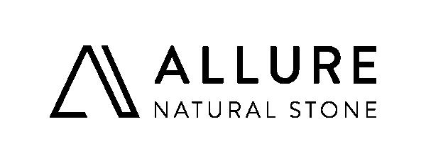 Preferred Stone Vendors: Allure Natural Stone