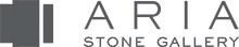 Preferred Stone Vendors: Aria Stone