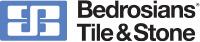 Preferred Stone Vendors: Bedrosians Tile & Stone