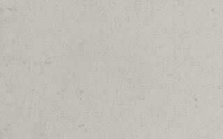Carrara Classic Quartz Swatch