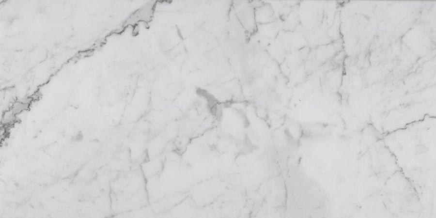 Marble Bianco Venatino Slab