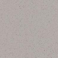 Simply Grey Quartz Slab
