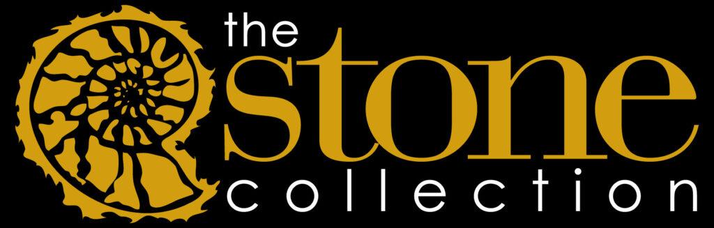 Preferred Stone Vendors: The Stone Collection Logo