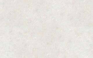 White Sand Quartz Slab